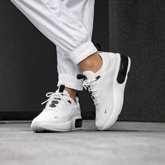 exclusive deals reliable quality lace up in 13 Best Adidas Boost images   Adidas boost, Adidas, Sneakers