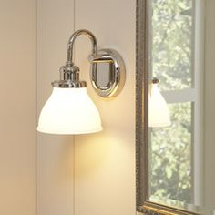 Atkinson Wall Sconce