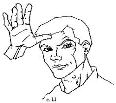 Is American Sign Language Easy To Learn?