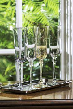 Cristalería Flute, Champagne, Tableware, Kitchen, Home, Live, Bonito, Dinnerware, Cooking