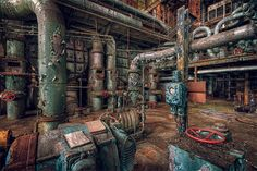 Click to enlarge image abandoned-power-plants-8.jpg