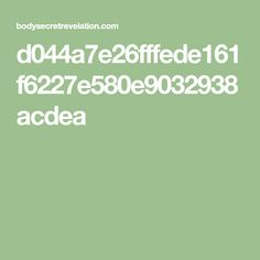 d044a7e26fffede161f6227e580e9032938acdea
