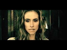 """One Desire - """"Hurt"""" (Official Music Video)"""