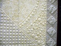 http://www.thequilts