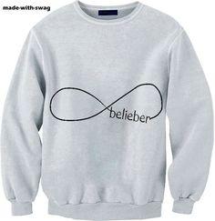 Forever Belieber