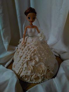 Nevesta Homemade Cakes, Disney Princess, Disney Characters, Homemade Muffins, Disney Princes, Disney Princesses, Disney Face Characters