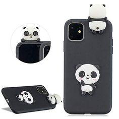 HopMore Compatible pour Coque Huawei Mate 10 Pro Silicone Souple Chat 3D Design Motif Dr/ôle Mignonne Etui Mate 10 Pro /Étui Antichoc Ultra Mince Fine Etui Housse Protection pour Fille Femme Rose