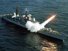 Fishing boats, speed boats and sailboats Royal Navy, Us Navy, Navy Aircraft Carrier, Man Of War, Harbin, Armada, Navy Ships, Speed Boats, War Machine