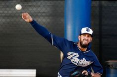 Image from http://cdn.fansided.com/wp-content/blogs.dir/133/files/2015/02/james-shields-mlb-san-diego-padres-workout-850x560.jpg.