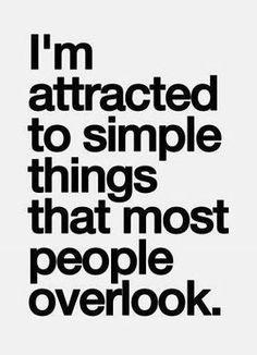 Very much.