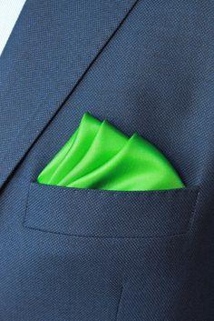 https://www.facebook.com/media/set/?set=a.10152526701169844.1073742214.94355784843&type=1  #dormeuil #15point8 #buczynski #buczynskitailoring #mtm #madetomeasure #tailoring #birdseye
