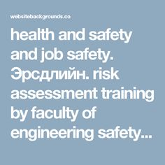 25 desirable bpmn diagrams images project management, businesshealth and safety and job safety Эрсдлийн risk assessment training by faculty of engineering
