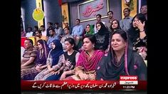 Best of Khabardar With Aftab Iqbal 28 August 2016 _ Express News