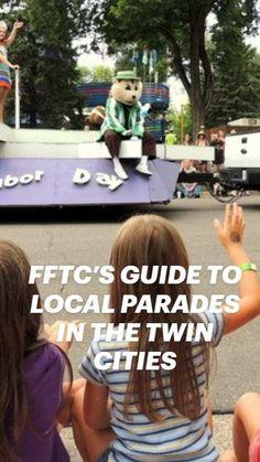 Twin Cities, Minneapolis, Minnesota, Twins, Hobbies, City, Fun, Cities, Gemini