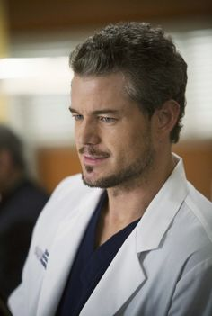 McSteamy miss him from Grey's :( favorite character ever! McSteamy miss him from Grey's :( favorite character ever! Greys Anatomy Derek, Greys Anatomy Cast, Grey's Anatomy Lexie, Grey's Anatomy Mark, Mark Sloan, The Last Ship, Eric Dane, Izzie Stevens, Jessica Capshaw