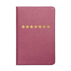 - Space to store important details to navigate electronic record keeping - Smyth-sewn construction allows pages to lay flat when open - Leatherette cover with gold foil accents - 192 pages with stepped index - Cover measures 3 W X 5 H Address Books, Gift Store, Custom Invitations, Sassy, Pink, Gold Foil, Construction, Flat, Space