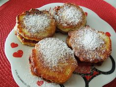 French Toast, Muffin, Breakfast, Recipes, Food, Thermomix, Morning Coffee, Muffins, Eten