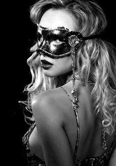 Top Women Black Art Photography Images and Pictures Image Photography, Photography Poses, Venice Mask, Female Mask, Mask Girl, Lace Mask, Venetian Masks, Masks Art, Beautiful Mask