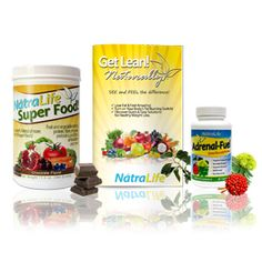 Get Lean With Us Naturally! Lose inches and weight naturally! We give support and meal plans that fit into your life. It's easy to do! Let us help you get healthier. Dog Food Recipes, Healthy Recipes, Lose Inches, Get Lean, Organic Aloe Vera, Lose Fat, Lose Weight, Chocolate Flavors, How To Increase Energy