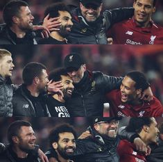 Liverpool Football Team, Liverpool Anfield, You'll Never Walk Alone, Real Madrid, Baby, Baby Humor, Infant, Babies, Babys