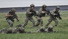 DEFENDER-Europe 20: NATO's most complex exercise after the end of Cold War - News in English - Radio România Actualităţi Online