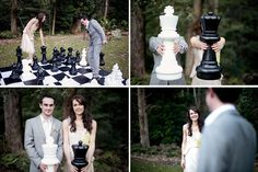 Outdoors Wedding in Lilyvale, Australia ⋆ Ruffled Waves Goodbye, Yellow Accents, Wedding Inspiration, Wedding Ideas, Sunny Days, Giant Chess, Dream Wedding, Bride, Photography