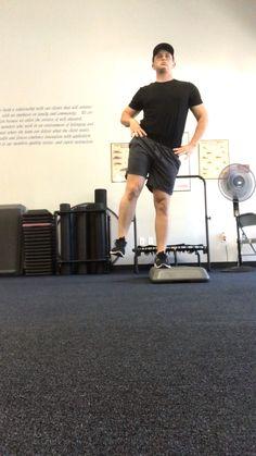 Men's Health Fitness, Women's Fitness, Wellness Fitness, Fitness Tracker, Gym Workout Videos, Hip Workout, Workout Humor, Extreme Workouts, Fun Workouts
