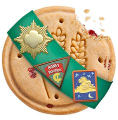 CranberryCitrusCrisps Oh, yes. Love them! http://www.girlscouts.org/program/gs_cookies/meet_the_cookies.asp#mtc_crancc