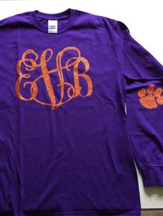 1f2db5c2ab81 40 Best Clemson Shirts!!!!! images