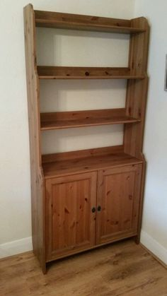 Ikea Leksvik Cupboards For Inspiration In All Kitchen Cabinets Shelves Soft Curvy Cottage Style