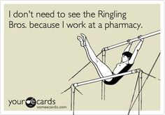 The best Pharmacy Memes and Ecards. See our huge collection of Pharmacy Memes and Quotes, and share them with your friends and family. Pharmacy School, Pharmacy Humor, Pharmacy Technician, Medical Humor, Nurse Humor, Period Humor, Tech Humor, Work Humor, Work Memes