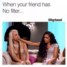 OMG lol -evry girl has one! #Tag your friend
