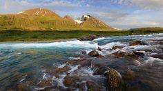 100 bellos paisajes wallpapers HD