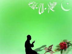 Nasty Erotic Images and Movies Eid Ul Adha Images, Happy Eid Mubarak, Free Images, Erotic, Movies, Pictures, Decor, Photos, Decoration