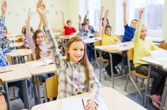 How to Motivate Students to Participate