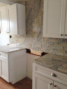 Pro #3919880 | Seven Cities Granite | Norfolk, VA 23510 | Seven Cities  Granite | Pinterest | Granite And Norfolk
