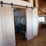 1000 Ideas About Barn Doors For Sale On Pinterest Barn