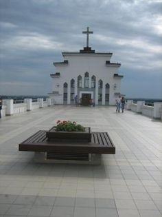 Church... Kaunas... Lithuania                                                                                                                                                                                 More
