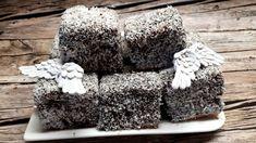 Krispie Treats, Rice Krispies, Food And Drink, Healthy Recipes, Healthy Food, Cukor, Wellness, Diets, Healthy Foods