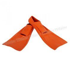 Avessa 26-28 Kauçuk Batmaz Palet - Özel kauçuk malzemeden üretilmiştir.  Deniz kullanımına uygundur - Price : TL41.00. Buy now at http://www.teleplus.com.tr/index.php/avessa-26-28-kaucuk-batmaz-palet.html