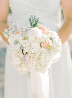 Photography: Mariel Hannah Photography - marielhannahphoto.com  Read More: http://www.stylemepretty.com/california-weddings/2015/02/06/rustic-glamour-camarillo-ranch-wedding/