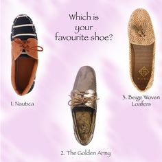 Comment below: Which is your favourite shoe of the three? #happyfeet Shop online only at http://www.labelmansion.com/shoes.html #labelmansion #shoes #loafers #shoponline #india