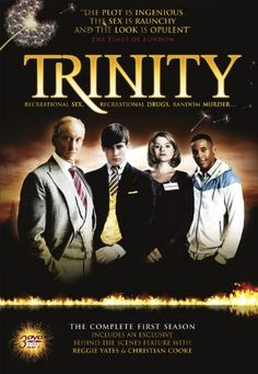 Trinity: Complete First Season Eagle Vision Usa http://www.amazon.com/dp/B003CPPYEW/ref=cm_sw_r_pi_dp_Czakvb15EBEDD