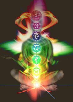 Open up your 7 chakras and see the light, see the truth and gain ancient knowledge of the creation of life. We are bodies of light that over time have fallen form a higher state of consciousness, we are now starting to realize that we are all...