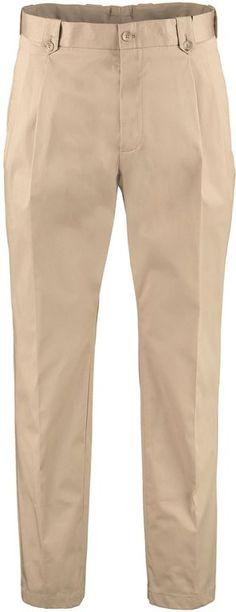 Casual Pants, Khaki Pants, Black Khakis, Welt Pocket, Trousers, Pockets, Amp, Natural, Cotton