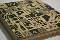 Greg Straight's Portfolio POW!! on Packaging of the World - Creative Package Design Gallery