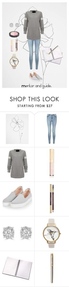 """""""#PolyPresents: New Year's Resolutions"""" by henleysc ❤ liked on Polyvore featuring Blume, Miss Selfridge, Norma Kamali, Dolce&Gabbana, Topshop, Yves Saint Laurent, Effy Jewelry, Olivia Burton, Parker and contestentry"""