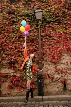 balloons A Little Party, Librarian Chic, Beautiful Pictures, Bubbles, Beautiful Life, Umbrellas, Balloons, Photo Ideas, Childhood Memories