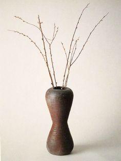 MONDOBLOGO: isamu noguchi ceramics