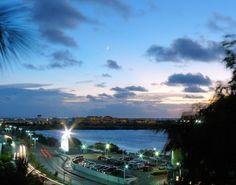 Cancun: Planning A Trip to Cancun